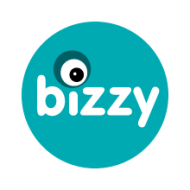 bizzy.co.uk Brand